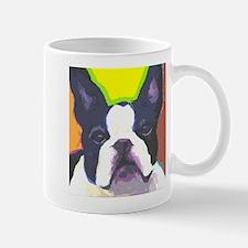 Frenchie Fun Mug