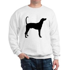 Plott Hound Sweatshirt