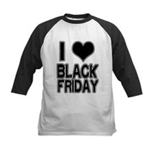 Love Black Friday Tee