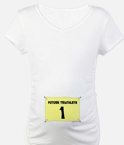 Future Triathlete Shirt
