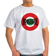 Italia Hooligan T-Shirt