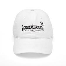 Lennox House Baseball Cap