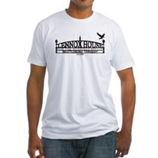 Lennox House Shirt