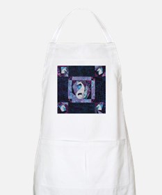 Windows Apron
