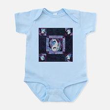 Windows Infant Bodysuit