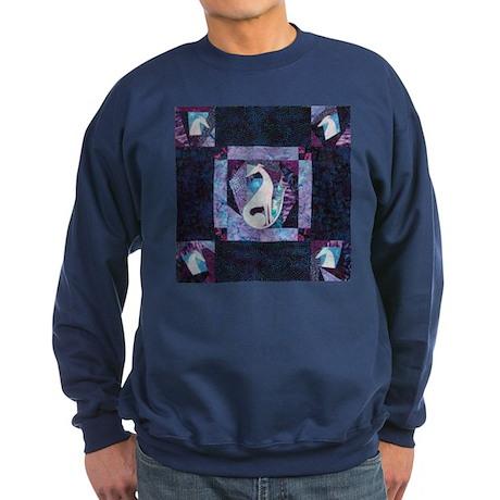 Windows Sweatshirt (dark)