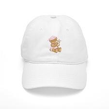 All Dressed Up Baseball Cap