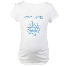 christmas and holiday Shirt
