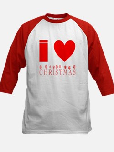 christmas and holiday Tee