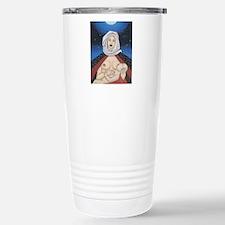 Mater Coeli Travel Mug