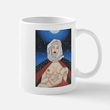 Mater Coeli Mug