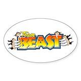 Beast Single
