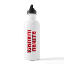 Isonami Nohito Water Bottle