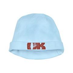 OB baby hat