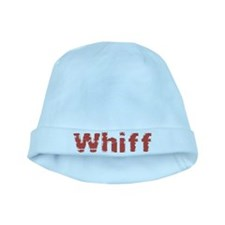Whiff baby hat