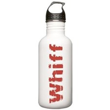 Whiff Water Bottle