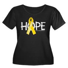 Bladder Cancer Hope T