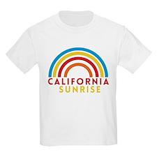 GhostGhostSingleSideHiRes T-Shirt