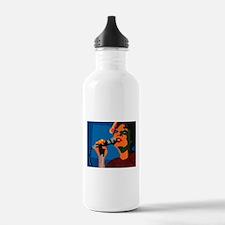 Fine Dinner Water Bottle