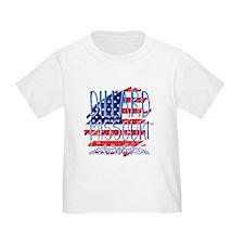 Unique Ghost town Shirt