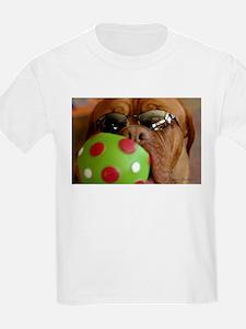 Titan Kids T-Shirt