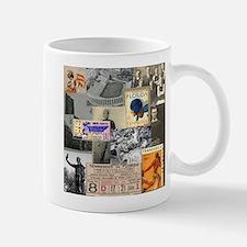 Unique Tennessee vols Mug