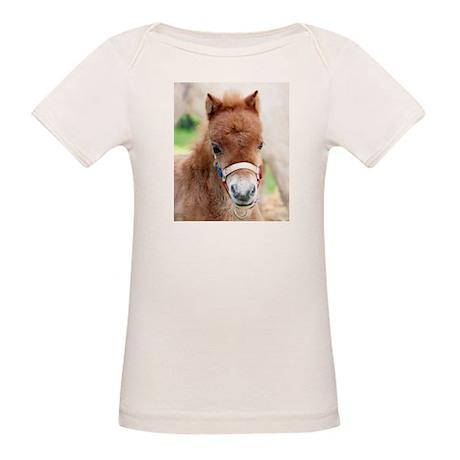 Joy Organic Baby T-Shirt