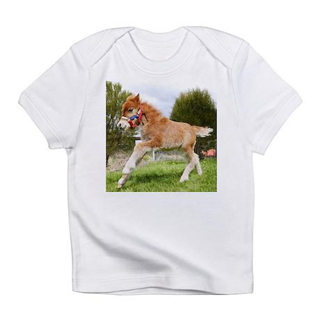 Joy Infant T-Shirt