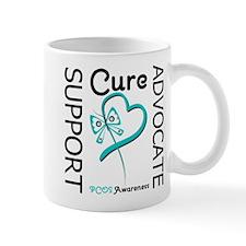 PCOS Support Mug