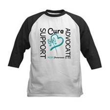 PCOS Support Tee