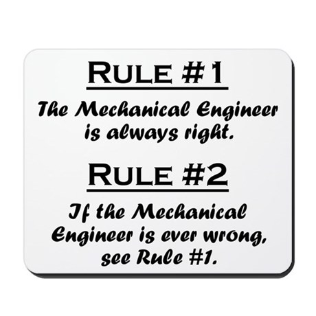 support mechanical engineer calendar print 274240261 additionally Humor besides Thing further 432865 likewise puter strangler. on engineer birthday