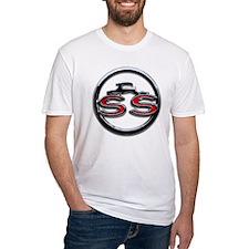 Impala SS Shirt