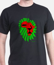 Lion El T-Shirt