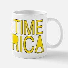 For Africa Mug