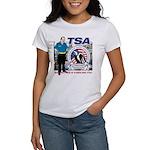 TSA Women's T-Shirt