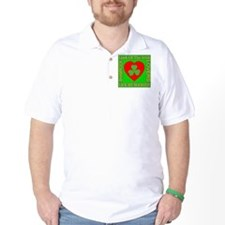Lick My Boobies! T-Shirt
