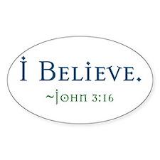 I believe Decal