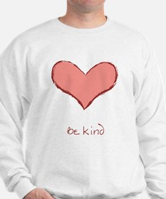 Be Kind Jumper