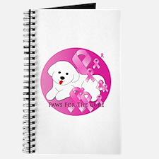 Bichon Frise Journal