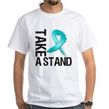PCOS Take A Stand Shirt