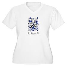 Paxton T-Shirt