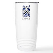 Paxton Travel Mug