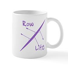 Row4Life Mug