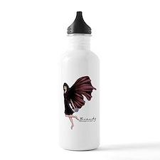 Brandy Fairy Water Bottle