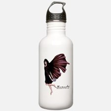 Brandy Fairy Water Bottle