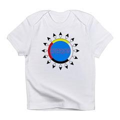 Cheraw Infant T-Shirt