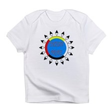 Indian Pride Infant T-Shirt