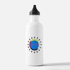 Lakota Water Bottle