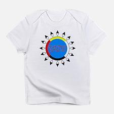 Yaqui Infant T-Shirt