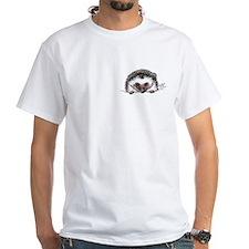 Pocket Hedgehog Shirt